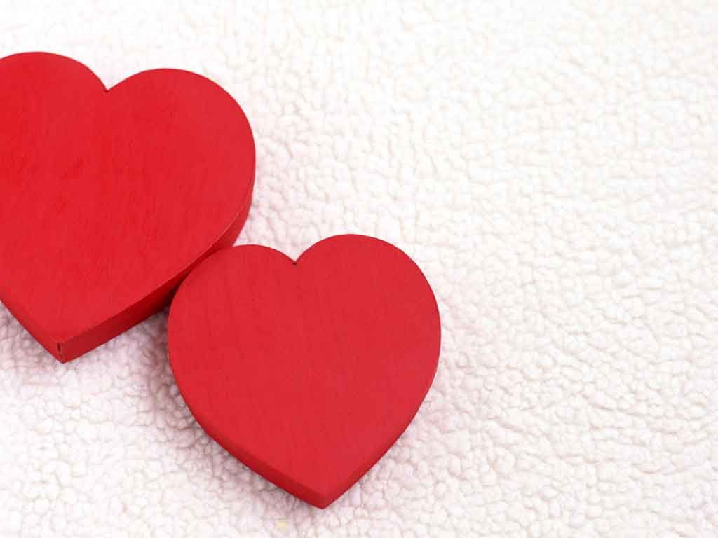 heart-free-two-hearts-for-valentines-day-24395